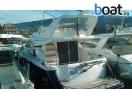 Bildergalerie Fairline PHANTOM 43 - Image 2
