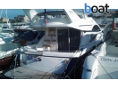 boat for sale |  Fairline PHANTOM 43