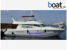 boat for sale |  Jeanneau Prestige 46 Fly si valutano piccole permute