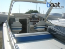 boat for sale |  Cranchi ENDURANCE 31