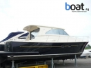boat for sale |  Cantieri Estensi 460 GOLDSTAR
