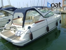 boat for sale |  Jeanneau PRESTIGE 34