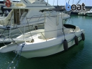 boat for sale |  Capelli Cap 23 W.A.