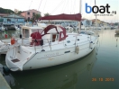 boat for sale |  Beneteau OCEANIS 331