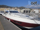boat for sale |  Azimut 62 S