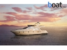 boat for sale |  Azimut AZ 50 Fly