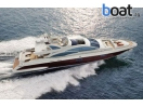 boat for sale |  Azimut AZ 103S