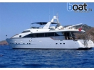 boat for sale |  Azimut 98