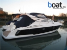 boat for sale |  Platinum 40 OPEN