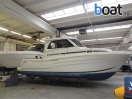 boat for sale |  Starfisher ST 840 Cruiser