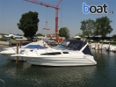 boat for sale |  Bayliner 2855 Ciera
