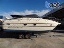boat for sale |  Cranchi Perla 25
