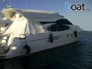 boat for sale |  Azimut AZ 52