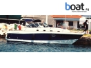 boat for sale |  Beneteau OMBRINE 900