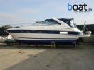 boat for sale |  Bavaria BMB 37 S