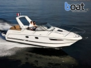 boat for sale |  Jeanneau Leader 8