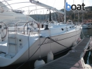 boat for sale |  Beneteau CYCLADES 50.4