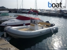 boat for sale |  Capelli TEMPEST 630 EASY
