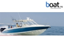 boat for sale |  Boston Whaler OUTRAGE 320