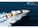 boat for sale |  Azimut AZIMUT 86 S