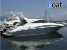 boat for sale |  AB Yachts AB 68 HT