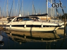 boat for sale |  Bavaria 38 sport