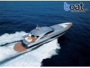 boat for sale |  Pershing 88