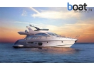 boat for sale |  Azimut AZ 55