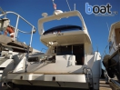 boat for sale |  Azimut AZ 43