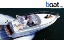 boat for sale |  Cranchi Giada 30