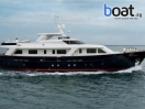 boat for sale |  Benetti BENETTI 105 SD