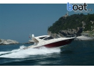 boat for sale |  Cayman 43 WA