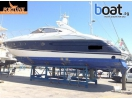 boat for sale |  Princess Yachts V 50