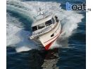 boat for sale |  Arcoa MYSTIC 44
