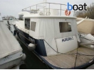 boat for sale |  Cantieri Estensi 480 MAINE