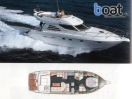 boat for sale |  Cranchi Atlantique 40