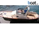 boat for sale |  Fratelli Aprea 7,50 SEMI CABINATO