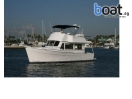 boat for sale |  Mainship TRAWLER 395