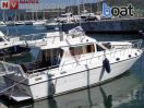 boat for sale |  Piantoni Onda Azzurra 33 Fly