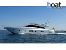 boat for sale |  Mazarin 72
