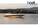boat for sale |  Sunseeker Superhawk 48