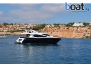 boat for sale |  Sunseeker Manhattan 73