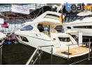 boat for sale |  Sunseeker Manhattan 65