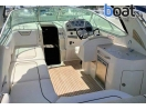 Bildergalerie Sea Ray 305 DA Sundancer - Image 2
