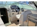 Bildergalerie Sea Ray 305 DA Sundancer - Image 3