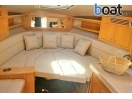 Bildergalerie Sea Ray 305 DA Sundancer - Image 4