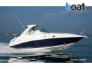 boat for sale |  Sea Ray 305 DA Sundancer