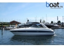 boat for sale |  Bavaria 38 sport IPS