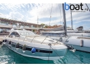 boat for sale |  Azimut 55 S