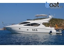 boat for sale |  Sunseeker Manhattan 52